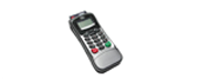 ACR88U-CL1 (With Contactless Reader)