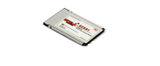 ACR91 (PCMCIA Smart Card Reader)
