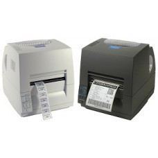 Citizen Barcode Printer CL-S631