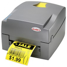 Godex Barcode Printer EZ1100