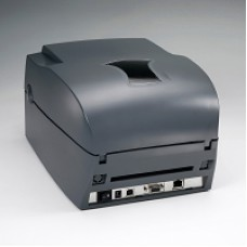 Godex Barcode Printer G500