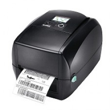 Godex Barcode Printer RT 700i