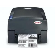 Godex RT 730 Barcode Printer