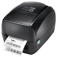 Godex Barcode Printer RT 700