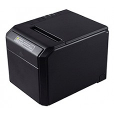 Heyday GP-U80300I Receipt Printer