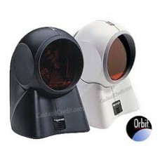 Honeywell 7120 Laser Scanner