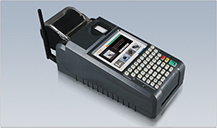 transaction terminal pos Find out more about adyen's pos terminals our solution  our  in-transaction loyalty  accept a range of payments types on any terminal talk to us about pos.