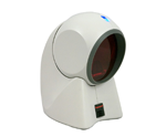 Orbit 7100 Series : Laser Scanner