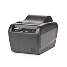 PP-6900 Series Thermal Printer