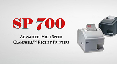 star tup900 ticketprinter